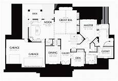 jack and jill house plans finest house plans with jack and jill bathroom model