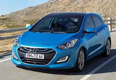 hyundai i30 business hyundai i30 1 6 crdi 110 blue drive pack business 2012 fiche technique n 176 143237