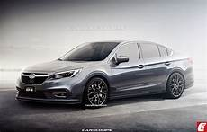 subaru legacy 2020 japan 2020 subaru legacy design technical details and