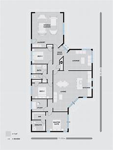 2 storey house plans nz platinum series house plans platinum homes new zealand