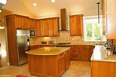 Kitchen Layout Lowes by Lowes Kitchens Designs Wow