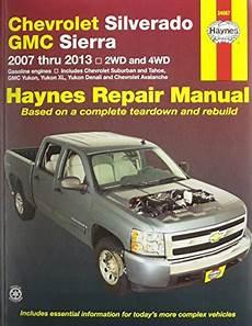 chilton car manuals free download 2006 chevrolet silverado hybrid navigation system chevrolet pdf download factory workshop repair manual service manuals