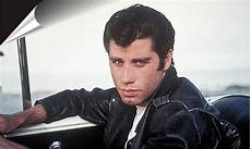 what is travolta these days galore