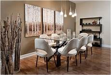 how to make the right choice of dining room wall decor printmeposter com blog
