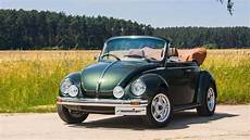 vw käfer cabrio 196 hnliches foto volkswagonclassiccars classic cars cars
