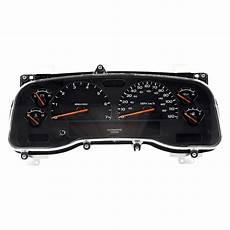 car maintenance manuals 2003 dodge dakota instrument cluster download car manuals 1998 dodge dakota instrument cluster 1998 dodge dakota wiring diagram