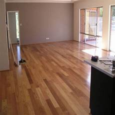 pvc vinyl flooring at rs 50 square goregaon east