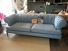 divani frau scontati divano mant 242 scontato divani a prezzi scontati