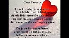 Sprüche Für Freundin - freundschaftsspr 252 che