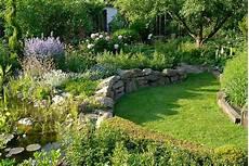 Schoener Garten - sch 246 ner garten garten garten landschaftsbau und garten