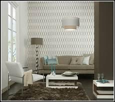 Moderne Tapeten 2015 - moderne tapeten f 252 r wohnzimmer wohnzimmer house und