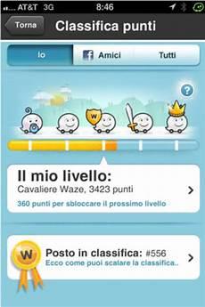 waze gratuit pour iphone waze gps social cartes et trafic pour iphone t 233 l 233 charger