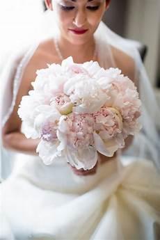 peony bouquet hgtv