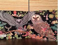 Vogel Malvorlagen Instagram Pin Auf Kerby Rosanes