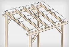 dachkonstruktionen aus holz dachkonstruktion aus holz bauen dachkonstruktion