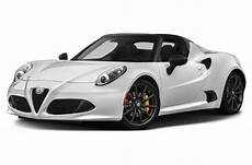 Alfa Spider 2019 by 2019 Alfa Romeo 4c Spider Expert Reviews Specs And Photos