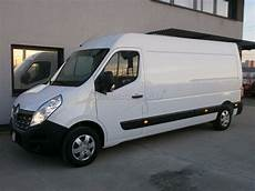 renault master furgon 2 3 dci l3h2p3 cool for 18 990 00