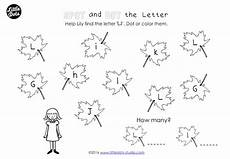 letter l worksheets for preschoolers 23200 preschool letter l activities and worksheets