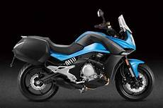 news moto 2018 crossover cf moto 650mt in 2017 2018 moto of bike news sport reviews and more