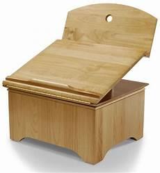 ergo desk stand up desk podium base