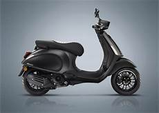 vespa sprint 50 iget notte all technical data of the