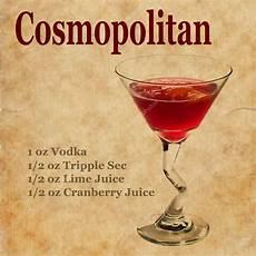 cosmopolitan recipe 169 borojoint 77518634