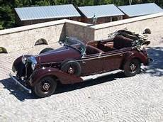 Cargold Beuerberg Collection Finest Classic Cars We