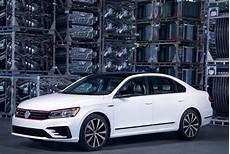 2020 volkswagen cc interior engine and price