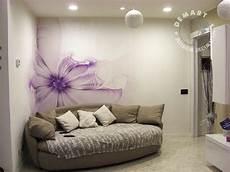 tappezzeria da parete decorare le pareti di casa con la tappezzeria moderna
