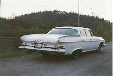 cing car americain prix the swedish subculture hoarding more 1950s american cars