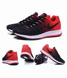 nike air pegasus 33 black running shoes buy nike air