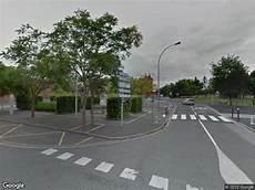 Location Parking Beauvais Location Vente De Parking