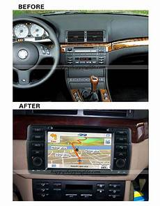 bmw gps navigation system buyer s guide free download repair service owner manuals vehicle pdf car dvd player with gps can bus digital tv atsc for bmw e46 m3 bmw bmw e46 gps navigation
