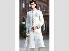 hyderabadi sherwani   Google Search   Indian bridal wear