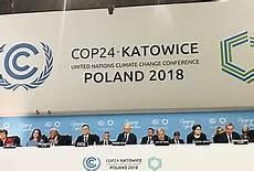 zu hoher stromverbrauch wie prüfen cop24 regelwerk zum klimaschutz verabschiedet co2online