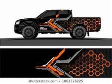 Vehicle Graphics Images Stock Photos & Vectors  Shutterstock