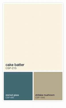 image result for mushroom paint color exterior mushroom paint benjamin colors paint colors
