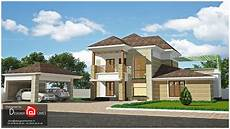 kerala model house plan and elevation kerala house plans and elevations kerala model home plans