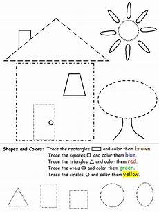 shapes worksheets practice 1229 1000 images about grafomotricidad on handwriting worksheets letter tracing