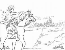 Pferde Ausmalbilder Ostwind Ostwind Ausmalbilder Zum Ausdrucken Kostenlos