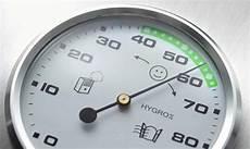 Wie Hoch Sollte Die Luftfeuchtigkeit In Der Wohnung Sein - luftfeuchtigkeit empfehlungen und beratung