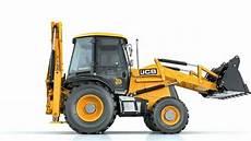 jcb 3cx 4cx 214 215 217 backhoe loader workshop manual