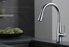 you should buy these best kitchen faucets your
