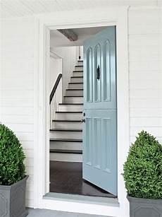 benjamin color trends 2014 palette color schemes door paint colors painted front