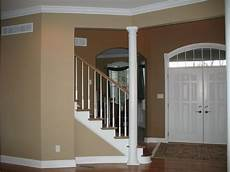 45 best sw latte images pinterest milk paint colors and sherwin williams latte