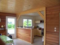 plafond lambris bois lambris bois lames larges