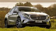 Mercedes Gla 250 - 2014 mercedes gla 250 4matic review carsguide