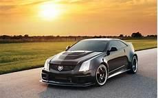 Hd Photos Cadillac Cts V Coupe