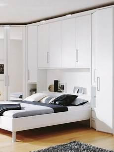 Schrankwand Mit Bett - welcher kleiderschrank passt zu ihnen