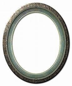 cadre ovale pour photo cadre rond ovale page 5